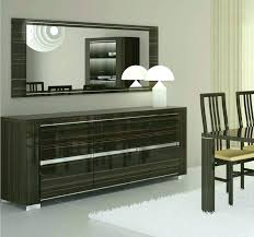 Servers For Dining Room Sideboards And Buffet Server
