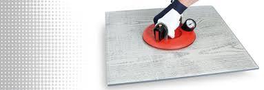 tiler s blog tile cutters and tiling tools montolit