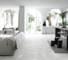 Living Tiles Floors Smart Room Floor