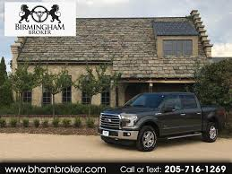 Used 2016 Ford F-150 For Sale In Birmingham, AL 35233 Birmingham Broker 1gccs19x3x8176923 1999 White Chevrolet S Truck S1 On Sale In Al Used Trucks For In Birmingham On Buyllsearch Dodge Ram 1500 Truck For 35246 Autotrader Auto Island Credit Dependable Affordable Used Cars At Lynn Layton Chevrolet Decatur Huntsville Cars Bessemer Harold Welcome To Autocar Home El Taco Food Roaming Hunger Ford F150 Warren Litter Spreader Trailer Inc New 2019