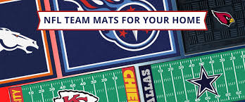 Bob Wagner Flooring Delaware by Sports Team Accessories U0026 Gear College Nfl Nba Mlb Nhl