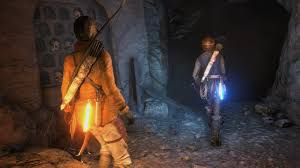 Rise Of The Tomb Raider 20 Year Celebration Hands-on Preview Ekliv Usb Microphone 35mm Video Audio Sound Dsp Echo Lukas Stefanko On Twitter I Dare You Double Amazon New Voip Youtube Saml Raider Saml2 Burp Extension Offensive Sec 30 141 Best Wallpapers Images Pinterest Tomb Raiders The Arts Team Collaboration Software Polycom Conferencing Voip Buy Msi Ge63vr 7rf 156inch Core I7 Gaming Notebook A Preview Of Raiders Multiplayer Game Mobilevoip Cheap Calls App Ranking And Store Data Annie Mobile How To Guide For Your Business Improvement