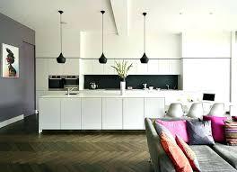 eclairage de cuisine le cuisine moderne niocad info