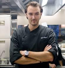 cours de cuisine avec cyril lignac cyril lignac ouvre à tour atelier cuisine attitude à