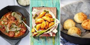 meilleures recettes de cuisine quelles sont les meilleures recettes brésiliennes cosmopolitan fr