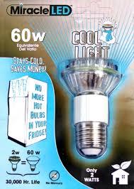 led appliance light bulbs go green led bulbs
