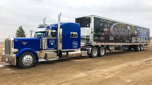 Truck Driver Jobs In Odessa Tx - Best Image Truck Kusaboshi.Com Coinental Truck Driver Traing Education School In Dallas Tx Texas Cdl Jobs Local Driving Tow Truck Driver Jobs San Antonio Tx Free Download Cpx Trucking Inc 44 Photos 2 Reviews Cargo Freight Company Companies In And Colorado Heavy Haul Hot Shot Shale Country Is Out Of Workers That Means 1400 For A Central Amarillo How Much Do Drivers Earn Canada Truckers Augusta Ga Sti Hiring Experienced Drivers With Commitment To Safety Resume Job Description Resume Carinsurancepawtop
