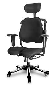Hara Chair Zen 01 X Rocker Gaming Chair Accsories Xrockergamingchairscom The 14 Best Office Chairs Of 2019 Gear Patrol Noblechairs Icon Leather Review Kitguru Big And Tall Ign Most Comfortable Ergonomic Comfy Editors Pick Chiropractic For Contemporary Guide How To Buy A Chairs Design Eames Opseat Models Pc Best Video Gaming Chair 2014 What Do You Guys Think Expensive Design Ideas Yosepofficialinfo Pc Buyers Officechairexpertcom Formula Racing Series Dxracer Official Website