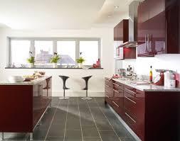 Corner Kitchen Wall Cabinet Ideas by Kitchen Splendid Kitchen Wall Cabinets 2017 Best Ikea Modern