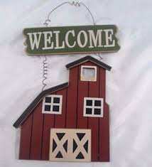 Rustic Western Country Red Barn Wooden Hanging Welcome Barn Sign ... Diy Barn Door Sign Custom Wood Wish Rustic Barn Wood Dandelion Make A Fine Decor Shop Wall Signs To Match Your Decor Rustic Western Country Red Wooden Haing Welcome I Saw That Karma Little Blue Online Store Horse Tack Room Stall Gp And Son Woodcrafting Train Insane Or Stay The Same Gym Workout With Stock Image Image Of Green 35972243 Ctommetalbunesssignavasplacewithbarn2 Alabama Metal Art Beware Ride Horses Distressed Typography Sign Most Memorable Days Usually End The Dirtiest Clothes