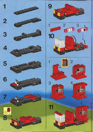 Rescue - Fire House-I [Lego 6385] | LEGO Instructions | Pinterest ... Lego City Itructions For 60002 Fire Truck Youtube Itructions 7239 Book 1 2016 Lego Ladder 60107 2012 Brickset Set Guide And Database Chambre Enfant Notice Cstruction Lego Deluxe Train Set Moc Building Classic Legocom Us New Anleitung Sammlung Spielzeug Galerie Wilko Blox Engine Medium 6477 Firefighters Lift Parts Inventory Traffic For Pickup Tow 60081