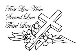 Image Of Free Religious Coloring Pages