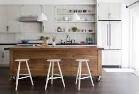 cuisine avec ilots cuisine avec îlot central pourquoi l adopter et comment en tirer