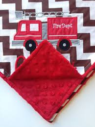 Personalized Baby Blanket- Fire Truck Blanket- Minky Baby Blanket ... Miss Maudies House Catches On Fire Storyboard Fire Truck Bedroom Collection Kidkraft Vehicle Acoustic Engine Blankets Nk Group Winter Water Factory 30 Off Baby Clothing For Girls And Boys Suppression In The Arff World What Can We Learn Resource Personalized Blanket Minky Trains Air Planes Trucks Cstruction Bedding Twin Full Boy Dump Choo Emergency Vehicle Swaddle Blanket Knit Review Toddler Bed Youtube Snow Days Dekalbagain Avariiorg Home Design Best Ideas