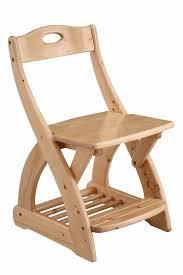 garden furniture wood plans modrox com