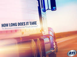 How Long Does It Take To Become A Commercial Truck Driver? Advantages Of Becoming A Truck Driver How To Become A In Manitoba Youtube Four Reasons Why You Should Become Professional To Jobs In America Machine Operator Traing Icbc Certified Ups Work For Brown 13 Steps With Pictures Wikihow Being Tow Trucking Blog By Chayka Read The Latest News Announcements Happy Ntdaw Thoughts For Drivers Consumers Workers Broker Bse Australia Hard Trucking Al Jazeera