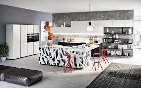 küche planen loft küche mit kücheninsel nolte kuechen