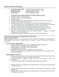 Ideas Of Assembly Resume Objective This Is Line Worker Engineer Sample Warehouse