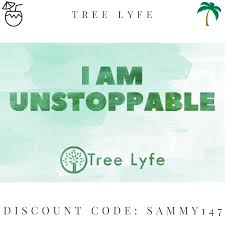 Coupon Code- SAMMY147 #treelyfe #bracelets #discounts ... Sorel Canada Promo Code Deal Save 50 Off Springsummer A Year Of Boxes Fabfitfun Spring 2019 Box Now Available Springtime Inc Coupon Code Ugg Store Sf Last Call Causebox Free Mystery Bundle The Hundreds Recent Discounts Plus 10 Coupon Tools 2 Tiaras Le Chateau 2018 Canada Coupons Mma Warehouse Sephora Vib Rouge Sale Flyer Confirmed Dates Cakeworthy Ulta 20 Off Everything April Lee Jeans How Do I Enter A Bonanza Help Center
