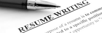 Resume Writing Services By Professional Resume Writing Experts Resume Writing For High School Students Olneykehila Resumewriting 101 Sample Rumes Included Carebuilder Step 1 Cover Letter Teaching English In Contuing Education For Course Columbia Services Nj Beyond All About Professional Service Orange County Writers Resume Writing Archives Rigsby Search Group Triedge Expert Freshers Hot Tips Rsumcv Writing 12 Things For A Fresher To Ponder Writingsamples Cy Falls College Career Center