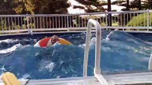 How To Make 3' Foot Waves In A Swimming Pool Jumping Sync Basic ... Best 25 Above Ground Pool Ideas On Pinterest Ground Pools Really Cool Swimming Pools Interior Design Want To See How A New Tara Liner Can Transform The Look Of Small Backyard With Backyard How Long Does It Take Build Pool Charlotte Builder Garden Pond Diy Project Full Video Youtube Yard Project Huge Transformation Make Doll 2 91 Best Pricer Articles Images