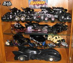 100 Monster Truck Batman Cullys Awesome BATMAN BATMOBILE TOY CAR COLLECTION Hot Wheels And