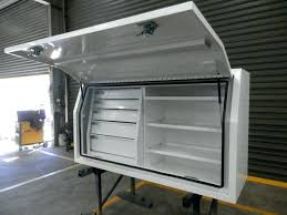 Tool Boxes ~ Gull Wing Tool Boxes Truck Accessories Chest Steel ... Tool Boxes Cap World 2017 White Ford F150 Ladder Rack Topperking Winch Bumpers Roof Racks Tire Carriers Aluminess Dewalt Truck Equipment Accsories The Home 79 Imagetruck Box Ideas Pinterest Dee Zee Low Profile Single Lid Crossover Toolbox Youtube Plastic Classic Tonno Tonneau Cover Aftermarket Tool Utility Chests Uws Special Pickup Kit Truck Accsories And Autoparts By
