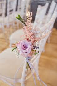 Shabby Chic Wedding Decorations Uk by 85 Best Wedding Chair Ideas Images On Pinterest Wedding