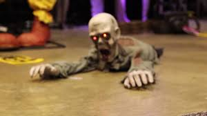 Halloween Haunt Worlds Of Fun 2015 Dates by Transworld 2017 Halloween And Attractions Show Haunted House