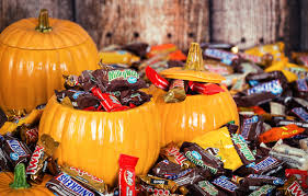 Worst Halloween Candy List by The Best And Worst Halloween Candy For Kids Activekids