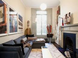 Home Design : 93 Amusing Small House Interiors Interior Design For Small Apartments Pictures On Beautiful Studio Apartment Inspiration And Awesome H94 About Home Decor New Spaces Ideas Homes 2 For Using Compact Layout 10 Smart Hgtv Designs Under 50 Square Meters Jolly Monfaso Bedroom With Designing Super 5 Micro