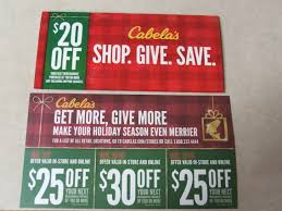 Buckner - Rushmore Cave Coupons Icedot Promo Code U Haul July 2018 Country Outfitter Coupon Home Facebook Tshop Promo Codes January 20 20 Off Richland Center Shopping News By Woodward Community Media Coupons Shopathecom Cyber Monday Sales And Deals Hot In Popular Stores Emilie Tote Zipclosure Tiebags Handbags Bags Outdoors Codes Discounts Promos Wethriftcom Fashion Archives A Southern Mothera Mother Ccinnati Oh Savearound Issuu