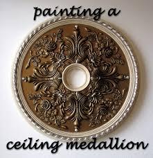 ceiling square ceiling medallions ceiling fan medallion