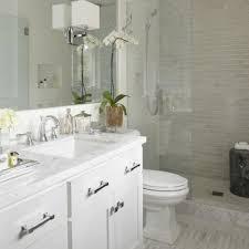 Narrow Bath Floor Cabinet by Cost Of Renovating Small Bathroom Inspirational Bathroom Planning