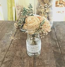 Wedding Reception Centerpieces Budget Inspirational Brilliant Ideas A Bud 99 Best Amusing