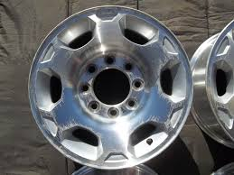 Used 2010 GMC Sierra 2500 HD Wheels And Hubcaps For Sale Biggest Tire Thatll Fit Under 4x4 2500hd Chevy Nc4x4 Closeup Of Fender And Rim Wheel 1957 Chevrolet Truck Stock Chevy Truck Rims Lovely 2014 Silverado 1500 Black Wheels Custom Rim Tire Packages Lvadosierracom 13 27570 Or 33x1250 Wheelstires Chevy Silverado Avalanche Tahoe Truck Gmc Oem Stock 20 Wheels Rims For 1955 1956 Wheel Vintiques Tahoe Avalanche Ltz Factory 20x8 5 Dodge Ram Questions Will My Inch Rims Off 2009 Dodge Chevrolet Chrome Tires Quick Deals
