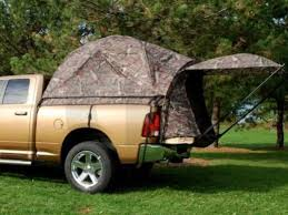 truck bed tent with ram box Ram Rebel Forum