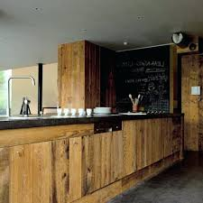 cuisine lannion garde meuble lannion comptoir de cuisine bois 71 argenteuil tarif
