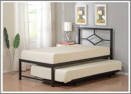 Sears Trundle Bed by Daybed With Pop Up Trundle Sears Daybed With Pop Up Trundle