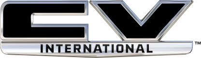 New England Truck Dealer | Ford And International Commercial Trucks ...
