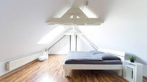 schlafzimmer einrichtung die 15 schlimmsten fehler beim