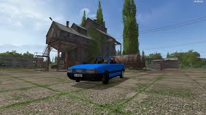 AUDI 80 BY GAMERPRO » Modai.lt - Farming Simulator|Euro Truck ... Audi A7 And R8 Spyder Selected By Autobytel As Car Truck Of The 65 Best Of Pickup For Sale Diesel Dig Featuredaudig Landis Graphics Truck 2016 Future Concept Youtube Towing An On One Our Car Towing Trucks Dial A Tow Truck For Audi Behance Vr Pinterest Transportation A8 Taxi Ii Euro Simulator 2 Download Ets Mods Traffic Accident A3 Frontal Collision Fto Ss St 80 By Gamerpro Modailt Farming Simulatoreuro 2019 Q Life Ot Price Blog Review Scania Ihro Launch Joint Gas Pilot Project Group New Exterior