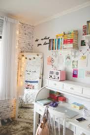 personnaliser sa chambre mejores 2735 imágenes de chambre à coucher en
