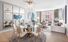 100 Tribeca Luxury Apartments What You Need To Know About Luxury Buildings With Playrooms