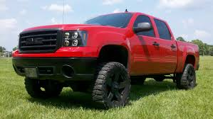 UmopapIsdn 2007 GMC Sierra 1500 Crew CabSLE Pickup 4D 5 3/4 Ft Specs ... 062013 Chevrolet Tahoegmc Yukon Preowned 2007 Gmc Sierra 1500 Single Cab Afrosycom Umopapisdn Gmc Crew Cabsle Pickup 4d 5 34 Ft Specs No End In Sight For Deluxe Pickup Truck Prices Slt Extended Onyx Black 1600 Jax Denali 4wd Summit White 680266 2019 Reinvents The Bed Video Roadshow Eg Classics 072013 Grille Style Z 1gtecx17z131406 White New Sierra On Sale Ca San