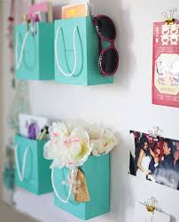 DIY Decorations For Girls Room