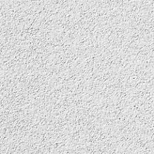 Usg Ceiling Tiles 2310 by Usg Ceilings Radar R2310 Acoustical Ceiling Tiles 2 Feet X 4 Feet