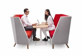 Duo Back Chair Singapore by 28 Best Meeting Places Images On Pinterest Sofas Benches And