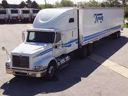 Big Enough To Service… Small Enough To Care! Central Refrigerated Trucking Reviews Best Image Truck Kusaboshicom Company Peaceful 5ton Refrigerator New Equipment Sightings School Companies How Convoy Aims To Revolutionize The Industry Agfundernews Transport Combined Sub Template Produce Trucking Archives Haul Produce 1300 Truckers Could See Payout In Reefer V 15 Mod Ats Mod American Logistical Services Jim Fuchs Melrose Mn