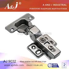 Mepla Cabinet Hinges Products by Dtc Cabinet Hinges Dtc Cabinet Hinges Suppliers And Manufacturers